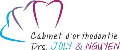 Cabinet d'orthodontie des Drs Joly et Nguyen